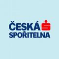 Česká spořitelna, a.s. - Ubytovna