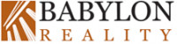 BABYLON REALITY s.r.o.