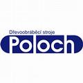 Martin Poloch – Prodej dřevoobráběcích strojů a nástrojů