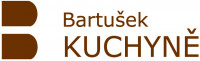 Kuchyně Bartušek
