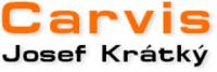 Carvis – Autoopravna Josef Krátký