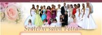 Svatební agentura PETRA