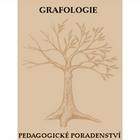 GRAFOLOGIE - Naděžda Zikmundová