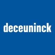 Deceuninck, spol. s r.o.