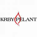 KRBY PELANT