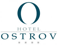 helenK, s.r.o. - Hotel Ostrov