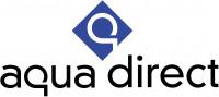 Aqua Direct s.r.o.