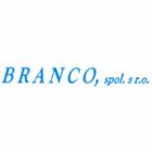 BRANCO K, spol. s r.o.