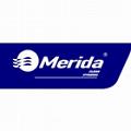 Merida Hradec Králové, s.r.o.