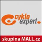 CykloExpert.cz
