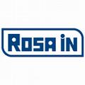 ROSA In., s.r.o.