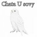 Chata U Sovy