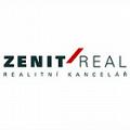 Realitní kancelář ZENIT REAL