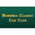 Bohemia Classic Car Club o.s.