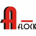 A - FLOCK