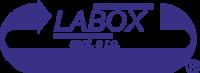 LABOX, spol. s r.o.