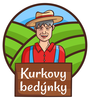 Bio ovoce a zelenina – Ing. Miloš Kurka
