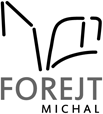 Michal Forejt