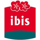 Hotel IBIS Plzeň ***