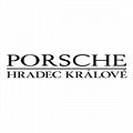 Porsche Hradec Králové