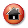 Dodávka a montáž  sortimentu stavebních výplní a příslušenství - MARTIN MEŠKO