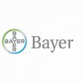 BAYER, s.r.o.