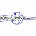 Kompresory Plaček