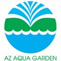 AZ Aqua-Garden, s.r.o.