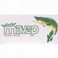 Mavep