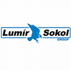 Lumír Sokol Plus s.r.o.