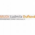 MUDr. Ludmila Dufková