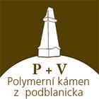 PAVEL PŘIBYL - modelář