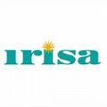IRISA, výrobní družstvo