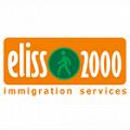 ELISS-2000, s.r.o.