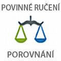 Porovnání-povinného-ručení.cz