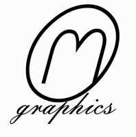Mgr. Ondřej Malý Graphics
