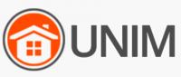 Unim.cz