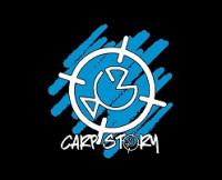 Carpstory.cz