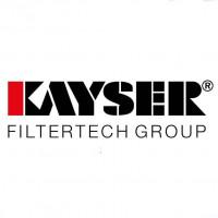 KAYSER FILTERTECH CZECH REPUBLIC s.r.o.