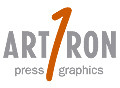 ARTRON 2005, s.r.o.