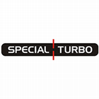 SPECIAL TURBO, a.s.