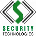 SECURITY TECHNOLOGIES