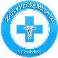Zdravotnický Materiál - Velkoobchod s.r.o.
