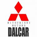 Autoservis DALCAR