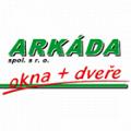ARKÁDA TRADE, spol. s r.o.