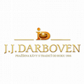 J.J. Darboven, s.r.o.