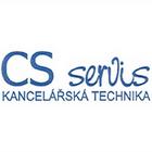 CS Servis