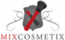 Mix-cosmetix.sk