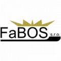 FABOS s.r.o.