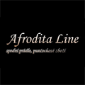 Afroditaline.cz